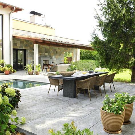 terrassengestaltung mit pflanzen terrassengestaltung mit pflanzen
