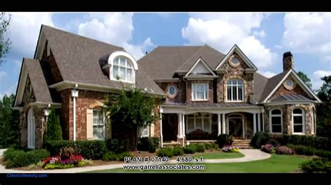 best country house plans best 25 country house 28 images greater than 20