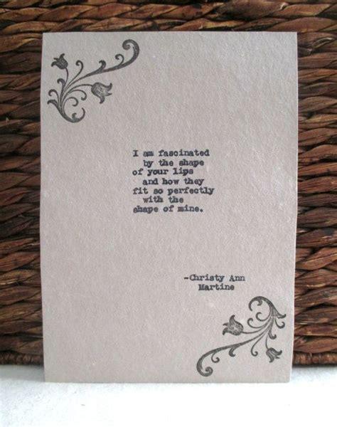 gift  boyfriend short love poem boyfriend