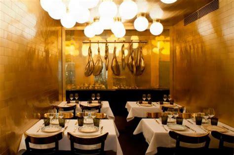 la cuisine h el royal monceau proyecto de interiorismo de un asador argentino en parís