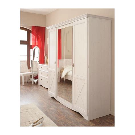 amazon armoire chambre armoire chambre adulte