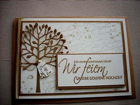 einladung zur hochzeit selber machen galerie einladung goldene hochzeit selber machen einladungskarten throughout einladung zur