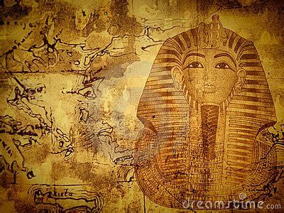 egyptian background royalty  stock images image