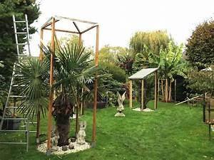 Palmen Für Den Garten : palmen im winter die hanfpalme im garten oder als zimmerpflanze beides bild 3 palmen im winter ~ Sanjose-hotels-ca.com Haus und Dekorationen