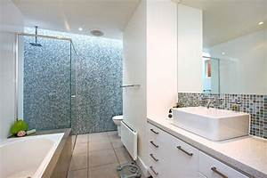 how much does bathroom renovation cost With how much does a complete bathroom remodel cost