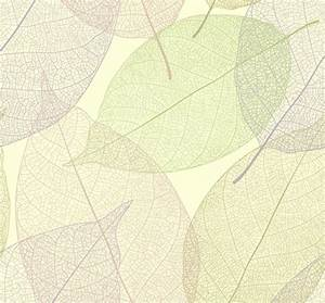 Leaf design wallpaper : Leaf pattern wallpaper catalog of patterns