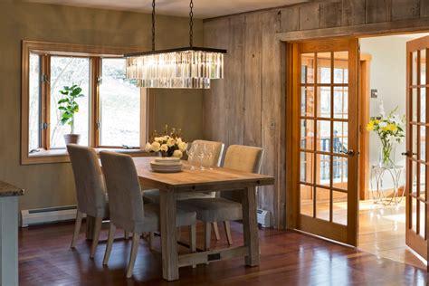 dining room lighting rectangular 24 rectangular chandelier designs decorating ideas Dining Room Lighting Rectangular