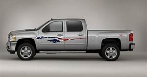 american flag truck decals boat usa stripes graphics With vehicle lettering and graphics