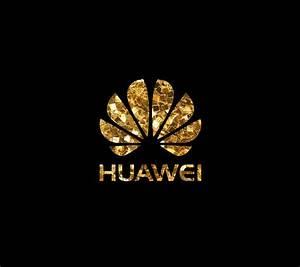Huawei one gold Wallpaper by 1Dari - e3 - Free on ZEDGE™