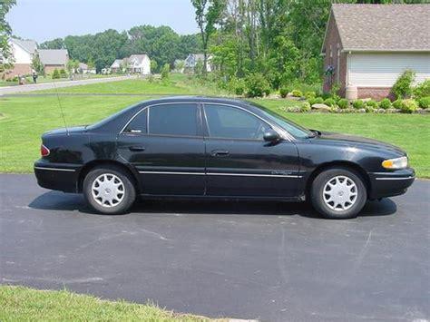 1998 Buick Century Specs by Batmobilema 1998 Buick Century Specs Photos Modification