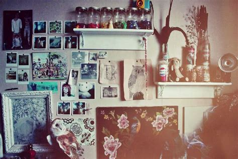 See more ideas about baby wall decor, decor, wall decor. Stupid Hipster Bedroom   Stuff I Want to Live In   Pinterest   Madeira, Awesome and Wall ...