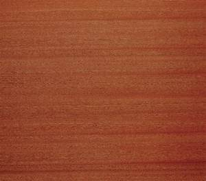 Cherry The Pros and Cons of Different Types of Wood