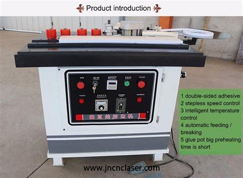 manual edge banding machine  factory buy manual edge banding machine  factory manual