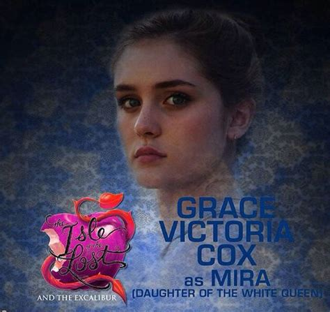 anime channel on cox grace cox as mira the of the white