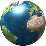 Globe Icon Terra Commons Wikimedia