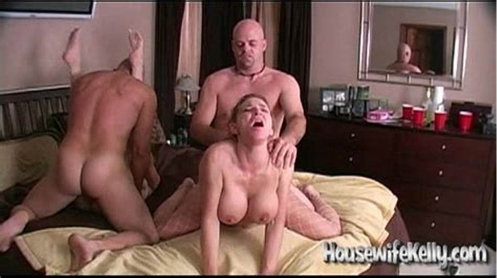 #Wife #Swapping #With #2 #Swinging #Couples
