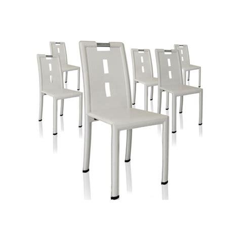 chaise tulipe pas cher table et chaises de cuisine design autres vues chaise