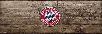 Bayern Headers Munich Fc Header