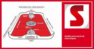 Equipamiento para Canchas Deportivas y Gimnasios Proveedor SportServices com mx