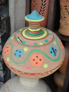 Keramik Geschirr Handgemacht : keramik ton handgemacht download der kostenlosen fotos ~ Frokenaadalensverden.com Haus und Dekorationen