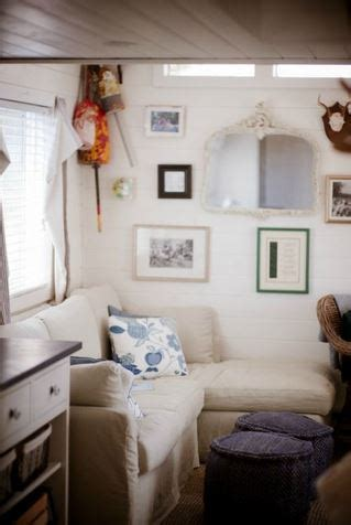 park model home decorating ideas beach cottage chic