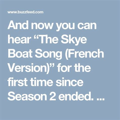 Chanson Theme Love Boat by 16 Best Des Chansons Images On Pinterest French Songs