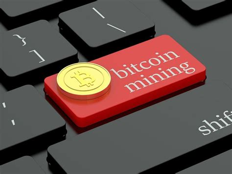 It turns out bitcoin mining uses more electricity than entire. How to Make Your Own Bitcoin Miner: Three Simple Steps (With images) | Bitcoin miner, Cloud ...