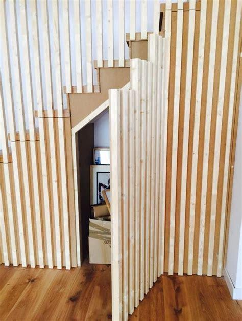 armario bajo hueco escalera carlos