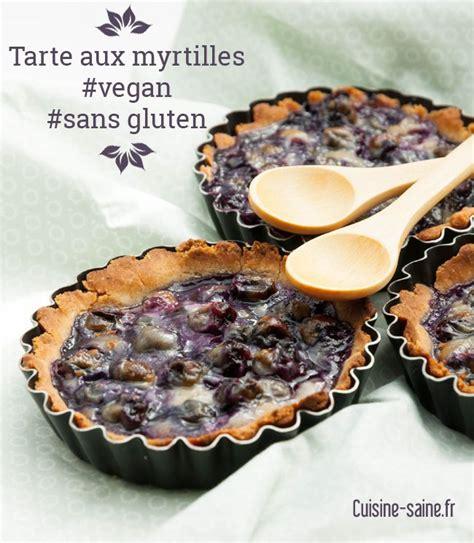 les 25 meilleures id 233 es concernant muffins aux myrtille v 233 g 233 taliens sur recettes de
