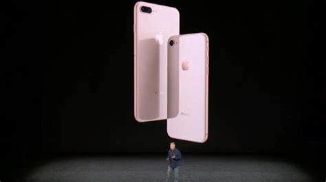 glass cookie iphone x launch recap apple 3 iphone 8 and 8 plus