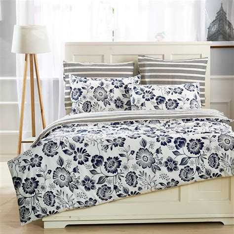 house de couette ikea drap housse ikea table basse relevable