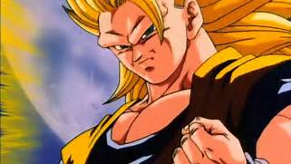 Super Saiyan 4 Kid Goku Meinafrikanischemangotabletten