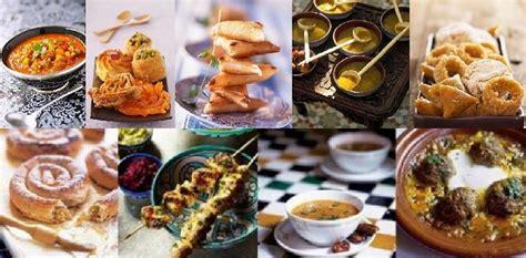 chhiwat ramadan forum cuisine marocaine holidays oo