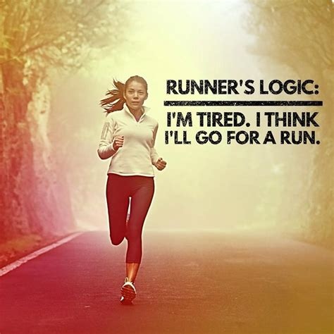 50 Best Running Quotes To Inspire You - Blurmark