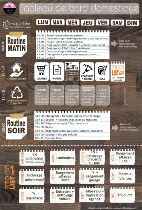 organisation de la maison les 25 meilleures id 233 es de la cat 233 gorie organisation maison sur planning la vie