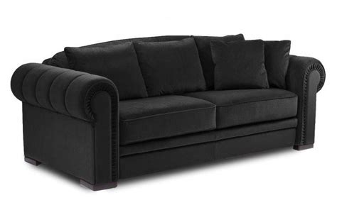 canapé système rapido canape chesterfield convertible systeme rapido couchage