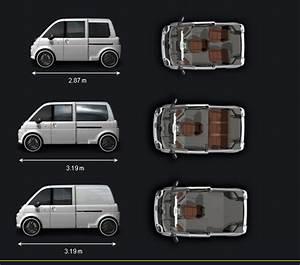 Voiture Electrique Mia : voiture du futur a la d couverte de la mia electric deuxi me partie ~ Gottalentnigeria.com Avis de Voitures