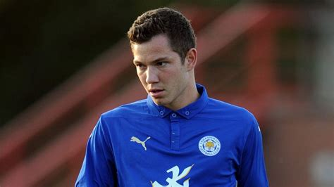 Leicester sack three players after incident on club tour ...