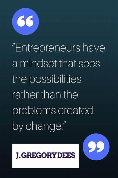 Mindset Entrepreneurs Creativity Quotes Quote Entrepreneurship Creative