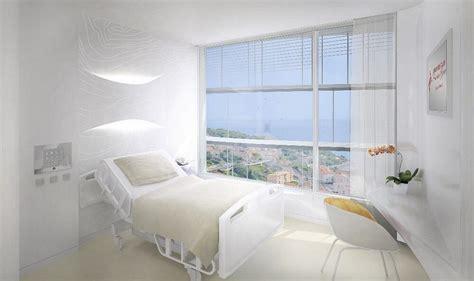 chambre hopital psychiatrique top départ pour un nouvel hôpital à monaco princesse grace