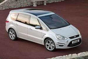 S Max Ford : ford s max gebrauchtwagen und jahreswagen tuning ~ Gottalentnigeria.com Avis de Voitures