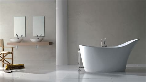 and albert amalfi tub amalfi tub victoria albert tubs us freestanding tubs