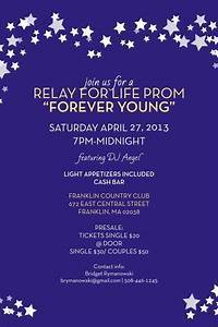 Appreciation Party Invitation Wording 67 Best Images About Gala Invitation Ideas On Pinterest