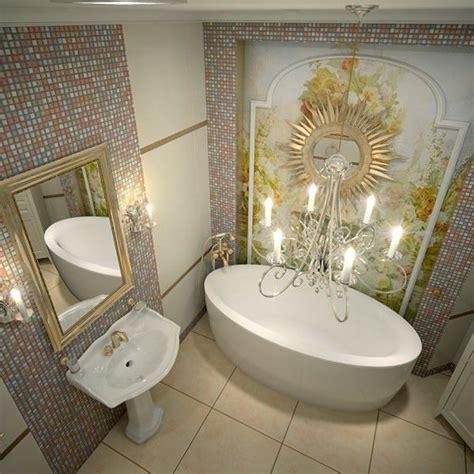 classic bathrooms design ideas  top