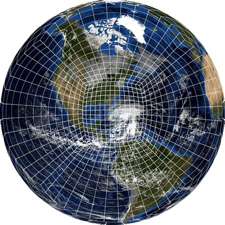 sphere cubed fv3 weather volume finite forecasts means dynamical core global generation gfs system tropicalweather hurricane quick dynamics