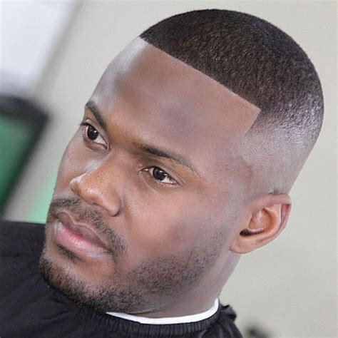 fade haircut  black men high   afro fade haircut