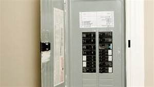 How To Test For An Open Circuit In A Home