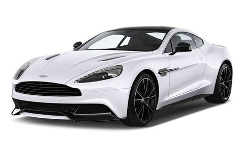 Free Aston Martin by Free Aston Martin Png Transparent Images Free