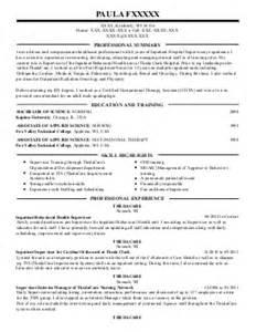 sle mds coordinator resume mds coordinator resume exle temple college temple