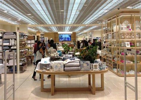 interior home store interior of zara home highpoint the